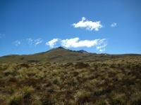 KeplerTrack-FiordlandNP (38 of 283)