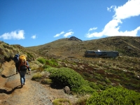 KeplerTrack-FiordlandNP (42 of 283)