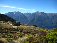 KeplerTrack-FiordlandNP (54 of 283)