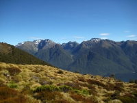 KeplerTrack-FiordlandNP (62 of 283)
