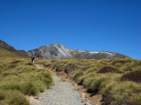 KeplerTrack-FiordlandNP (73 of 283)