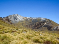 KeplerTrack-FiordlandNP (78 of 283)