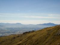 KeplerTrack-FiordlandNP (87 of 283)