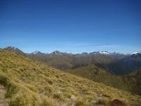 KeplerTrack-FiordlandNP (95 of 283)