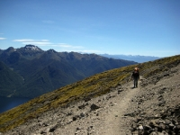 KeplerTrack-FiordlandNP (100 of 283)