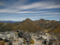 KeplerTrack-FiordlandNP (123 of 283)