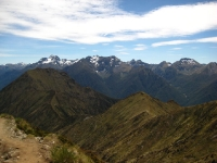 KeplerTrack-FiordlandNP (133 of 283)