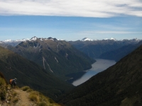 KeplerTrack-FiordlandNP (134 of 283)