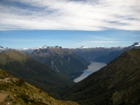 KeplerTrack-FiordlandNP (136 of 283)