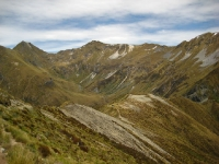 KeplerTrack-FiordlandNP (138 of 283)