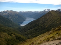 KeplerTrack-FiordlandNP (139 of 283)
