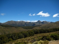 KeplerTrack-FiordlandNP (14 of 283)