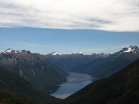 KeplerTrack-FiordlandNP (142 of 283)