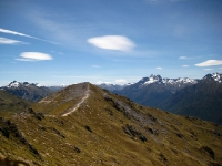 KeplerTrack-FiordlandNP (176 of 283)