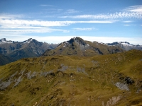 KeplerTrack-FiordlandNP (178 of 283)