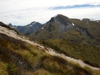KeplerTrack-FiordlandNP (193 of 283)