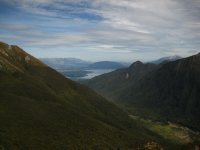 KeplerTrack-FiordlandNP (221 of 283)