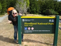 KeplerTrack-FiordlandNP (3 of 283)
