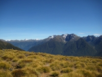 KeplerTrack-FiordlandNP (77 of 283)