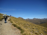 KeplerTrack-FiordlandNP (94 of 283)