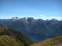 KeplerTrack-FiordlandNP (99 of 283)