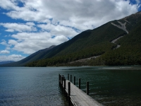 LakeRotoiti-NelsonLakesNP (8 of 20)