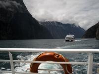 Milford Sound 3