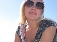 Napier Beach moments