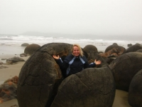 MoerakiBoulders (19 of 21)