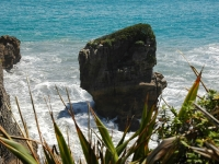 PancakeRocks-Punakaiki (1 of 1)