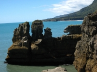 PancakeRocks-Punakaiki (17 of 20)