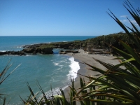 TrumanTrack-Punakaiki (2 of 41)
