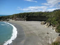 TrumanTrack-Punakaiki (5 of 41)