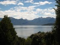 LakeManapouri-FiordlandNP (2 of 3)