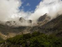 MilfordRoad-FiordlandNP (6 of 23)