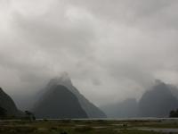 MilfordSound-FiordlandNP (2 of 106)