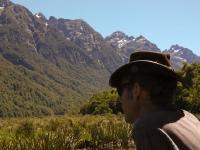 MirrorLakes-MilfordRoad-FiordlandNP (10 of 11)
