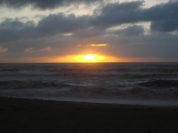 KohaihaiBeach-NorthernWestCoast (27 of 40)