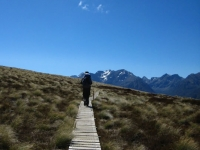 KeplerTrack-FiordlandNP (37 of 283)
