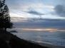North Island I