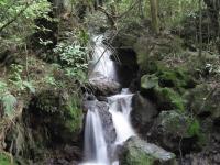 The Tongariro Crossing--Hiking through Mordor