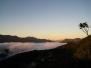 South Island I