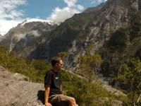 RobertsHillLookoutTrack-FranzJosefGlacier (6 of 15)